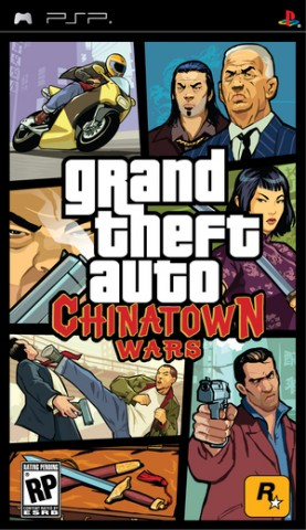 1253068055-Grand_Theft_Auto_Chinatown_Wars.jpg