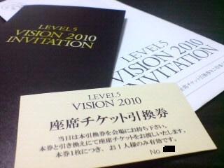 DSC00054.JPG