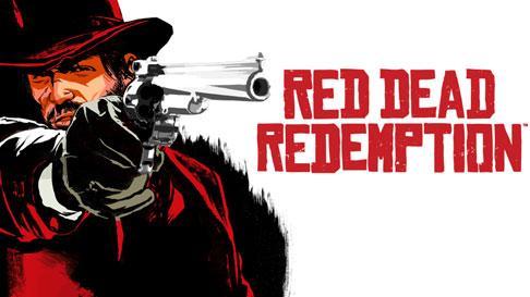 RedDeadRedemption.jpg