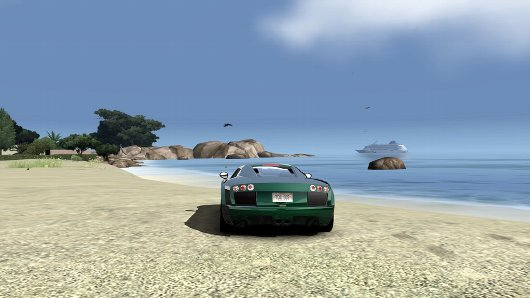 Test_Drive_Unlimited-2.jpg