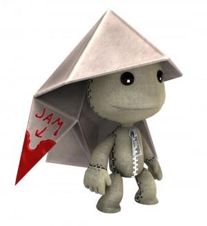 heavyrain-origami3-300x327.jpg