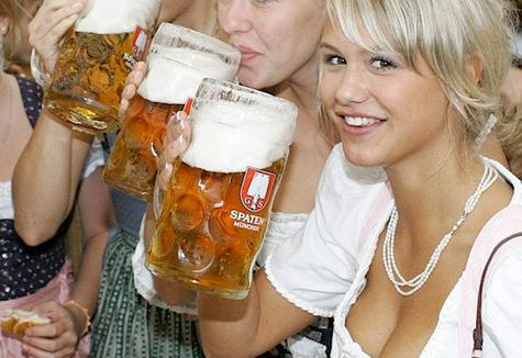 145634-beer.jpg