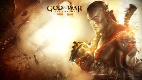 2013_god_of_war_ascension-1280x720.jpg