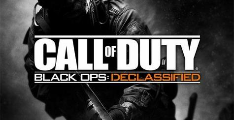 24625_08_call_of_duty_black_ops_declassified_coming_to_a_ps_vita_near_you.jpg