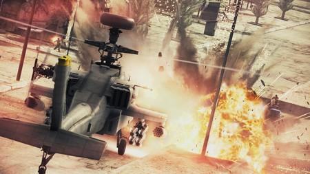 ACE20COMBAT20ASSAULT20HORIZON_AH-64D20E382A2E38391E38383E38381E383ADE383B3E382B0E3839CE382A61.jpg