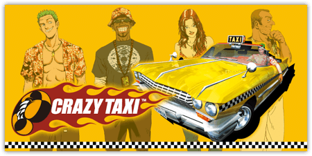 DropShadow-crazytaxi_titleth_-mini.png