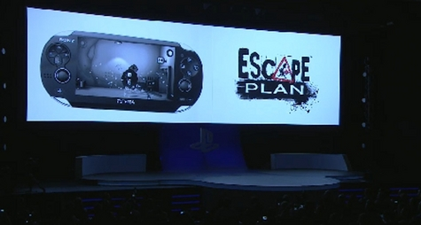 Escape-Plan-for-the-PlayStation-Vita-Announced-at-Gamescom-2011.jpg