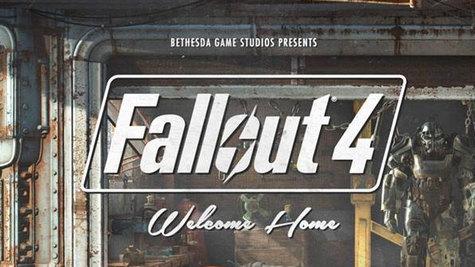 Fallout-4.jpg