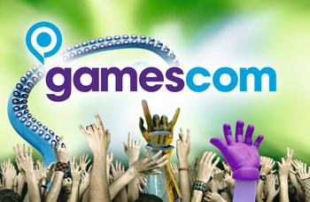 GAMESCOM_2010.jpg