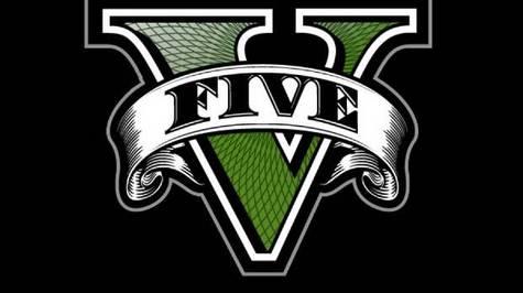 GTA-V-logo.jpg