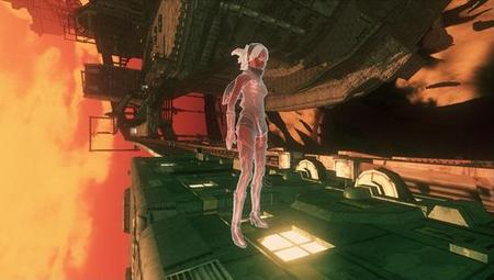 GravityRush_Screenshot15_thumb.jpg