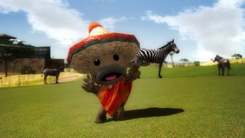Hot-Shots-Golf-Out-Of-Bounds-Getting-Sackboy.jpg