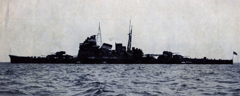 Japanese_Heavy_Cruiser_Atago.jpg
