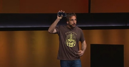 Ken-Levine-Briefly-Talks-BioShock-Vita.jpg