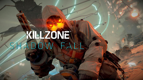 KillzoneShadowFall_1.jpg