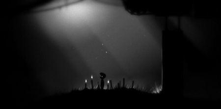 Limbo204.jpg