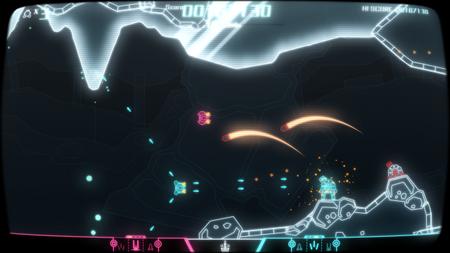 PixelJunk-Sidescroller-Screenshot-2.png