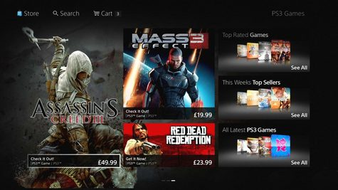 PlayStation-Store-revision-2.jpg