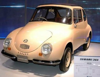 Subaru360early.01.jpg