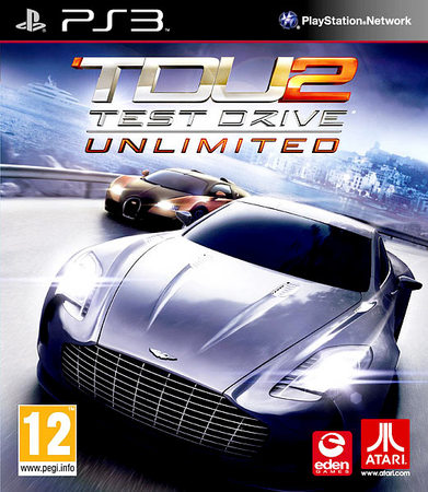 Test-Drive-Unlimited-2-PS3_enl.jpg