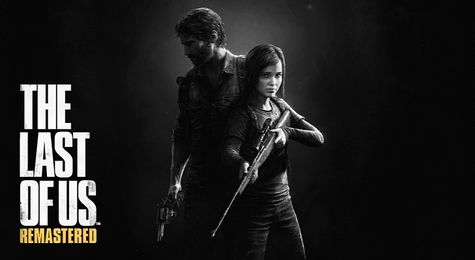 The-Last-of-Us-Remastered-for-PS4-Out-on-June-20-Retailers-Say.jpg