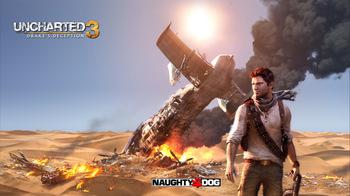 Uncharted-3-004.jpg