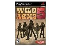 Wild_ARMs_5_PS2__1160568.jpg