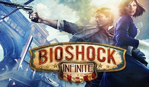 bioshock-infinite-beast-of-america.jpg