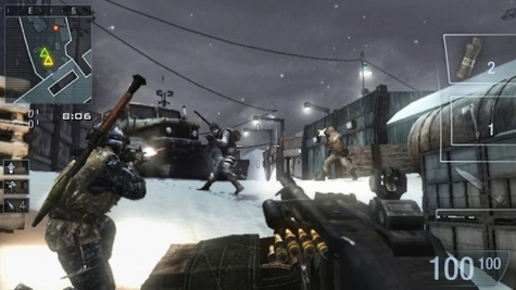 black-ops-declassified-screenshot.jpg