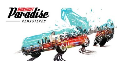 burnout-paradise-remastered.jpg