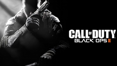 call-of-duty-black-ops-2_61884.jpg