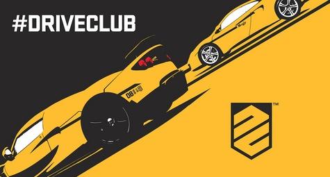 driveclub-artwork-1.jpg