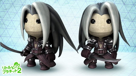 ff-sephiroth.png