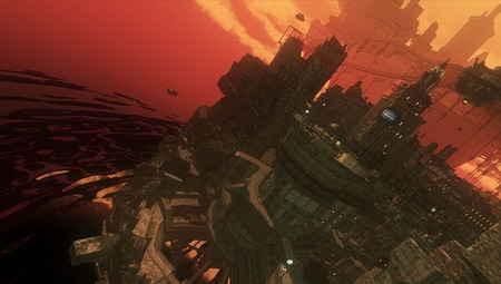 gravity-rush-screenshot-13.jpg