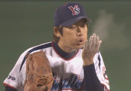 ishikawa19.jpg