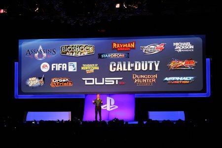jeux-psvita-2012.jpg