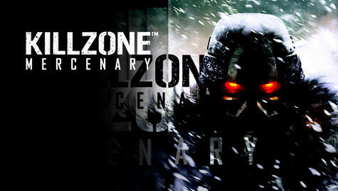 killzone_mercenary_ps_vita_wallpaper_by_gynga-d5pjmt2.jpg