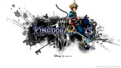 kingdom_hearts_3_wallpaper_by_trenzillaxdesigns-d69mmqa.png
