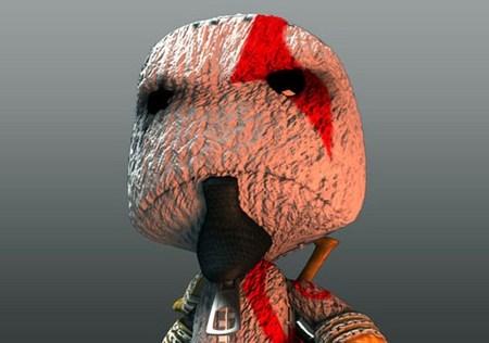 kratos-sackboy.jpg