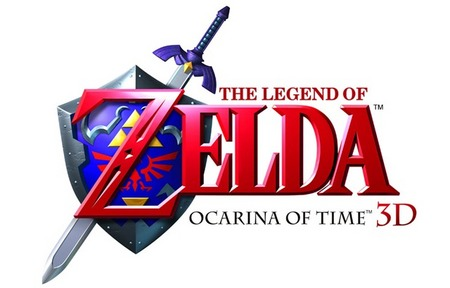 legend-of-zelda-ocarina-of-time-3ds-screenshot-01.jpg