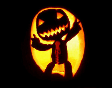 little_big_planet_jack_o_lantern.jpg