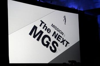 next_mgs_090327_01.jpg