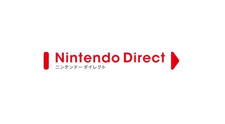 nindirect0207login201.JPG