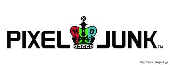 pixeljunk_logo.jpg