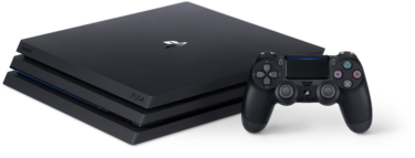 playstation-4-pro-horizontal-product-shot-01-us-07sep16.png