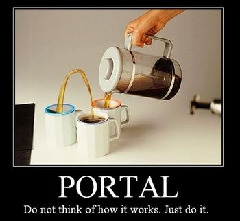 portal-thumb-410x378.jpg