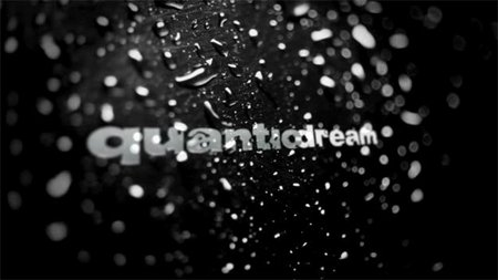 quantic-dream-logo.jpg