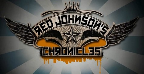 red_johnsons_chronicles1-634x329.jpg