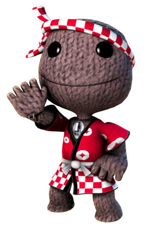 sackboy_japan.png