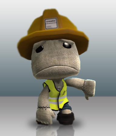 sad-sackboy.jpg